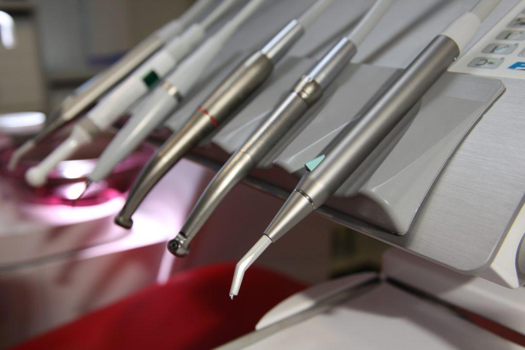 Finndent Dental Solutions