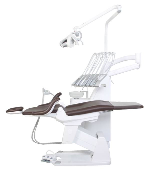 Finndent Dental Unit