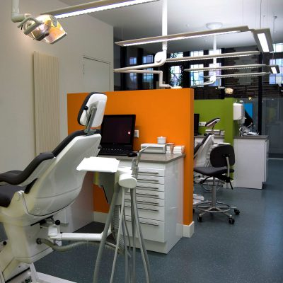 Finndent Dental Solutions