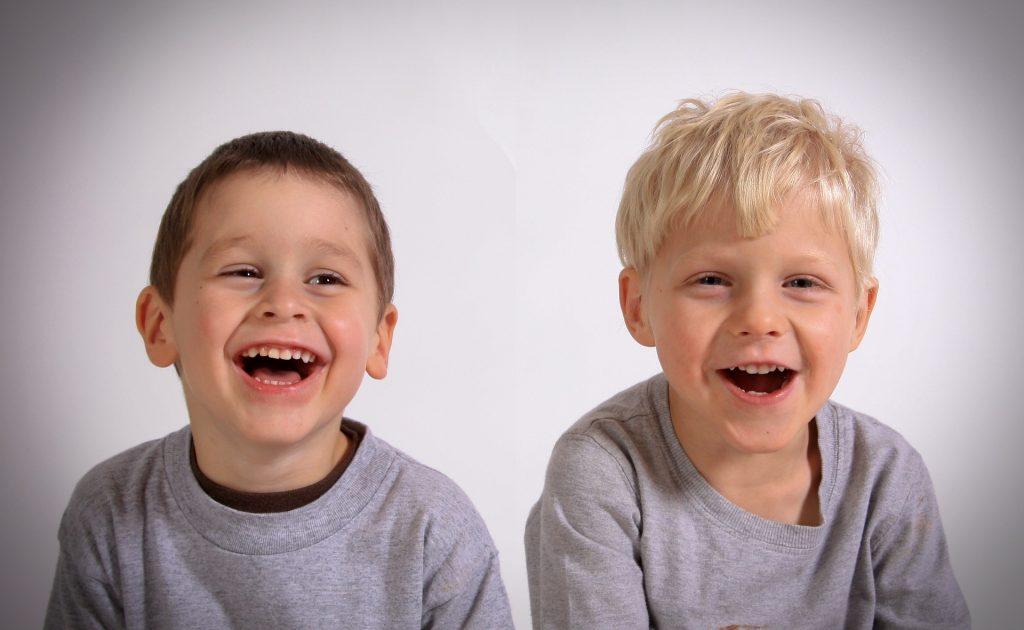 Dental Health News