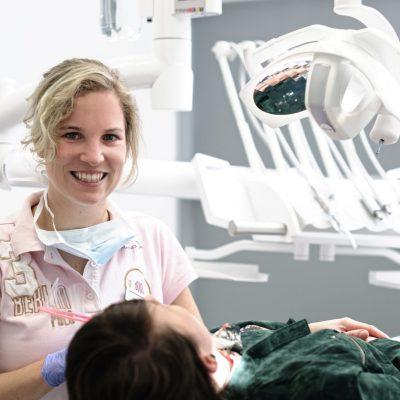 tandpraktijk laurens12082