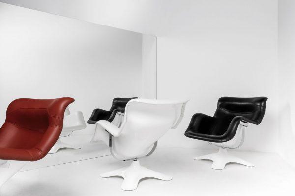 533946_Karuselli-Lounge-Chair-group_master