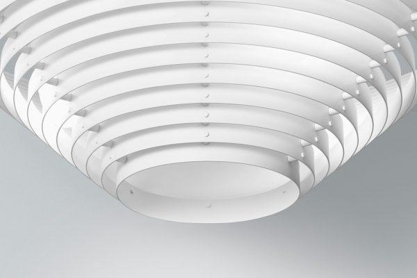 Artek Ceiling Light